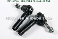 Tie Rod End for Opel Astra OE NO:6606031