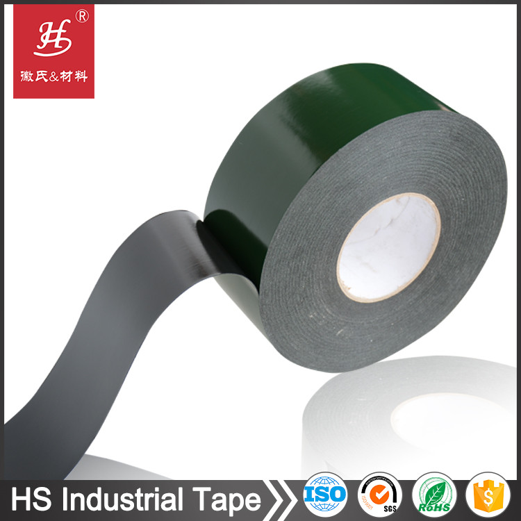 5 days delivery time ! pressure sensitive adhesive closed cell PE foam mounting tape