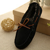 New style fashion and latest man casual shoes
