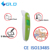 Promotional Home Digital Laser Infrared Children'S Instant Read Thermometer