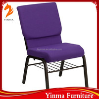 2015 Modern And Strong conference hall chair