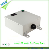 Jumbo energy save product electric power saver electricity saving device