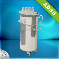 Facial Skin Care and Rejuvenation Oxygen Beauty Machine