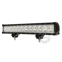 wholesale led light bar offroad Auto truck led light bar super bright 8400lm 120w 4x4 off road crees led lighting bar ip68
