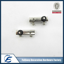 High quality Hardware supplier Adjustable window limiter