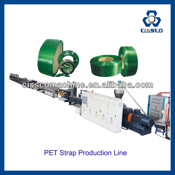 PET BELT STRAP MACHINERY,STRAP MAKING MACHINES,PP/PVC STRAPS MACHINERY