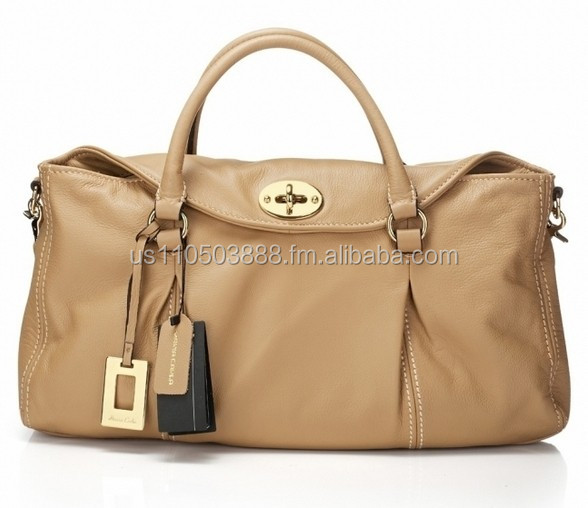fashion handbags from china factory