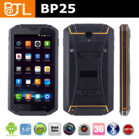 MCR1343 BATL BP25 no brand IP67 5inch rugged handphone