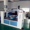 high quality automatic electrostatic painting equipment used