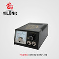 Promotional prices tattoo power supply