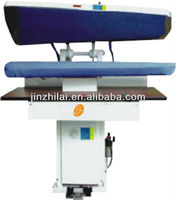 all-parts-fit china made press machine for clothes