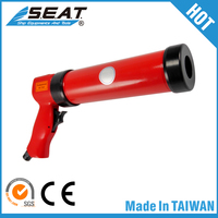 Taiwan Hot Car Windshield Rubber Auto Glass Rubber Adhesive And Sealant