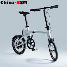 CE approval Wholesale lithium battery folding electric mobility scooter for adults