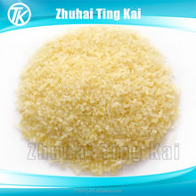 hide glue industrial bovine gelatin powder