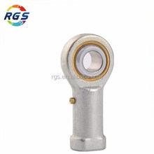 Hot sale stainless steel rod end bearing phs series rod end joint bearing