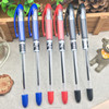 Plastic Cheapest Ball Pen High Quality