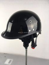 summer light helmet export to other country