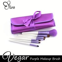makeup brush set wholesale 7pcs makeup brush air brush make up