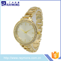 Top Quality lady japan movement quartz watch sr626sw wholesale online