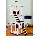 Wholesale Luxury cat tree scratcher
