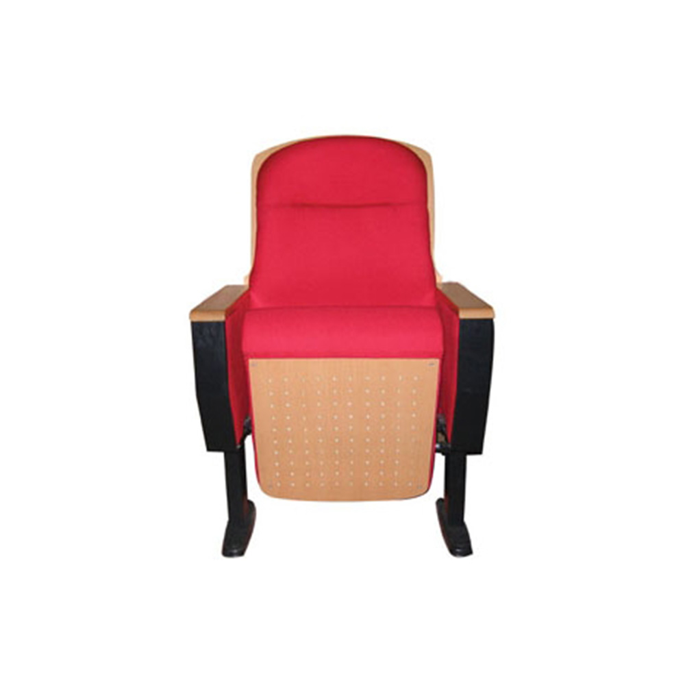 best wholesale movable commercial used theater seats buy used