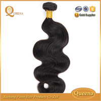 Grade 7a Temple Virgin non Remy 100% Pure Indian Hair