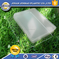 factory direct sale plexiglass 4mm 5mm perspex 4x8ft acrylic sheet bathtub price