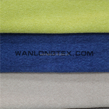 New design MILANO corduroy upholstery fabric for sofa