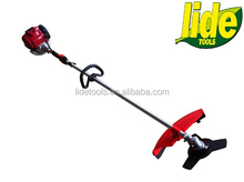 Honda GX35 garden grass cutter petrol brush cutter