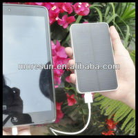 2013 New Designed for iphone 4 solar charger battery case, HTC charger, Samsung charger! Special and colarful!
