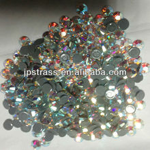 beautiful fashionable JP Strass rhinestone for fabric,top quality