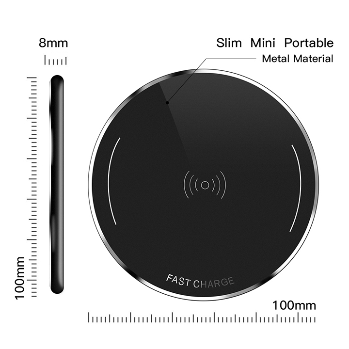 wireless qi charger 00.jpg
