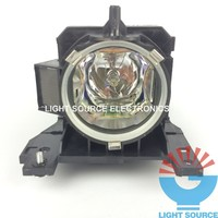 Projector Lamp DT00841for Hitachi CP-X200 CP-X205 CP-X30 ED-X30