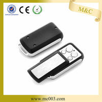 Universal Programmable Remote Control Key Fob