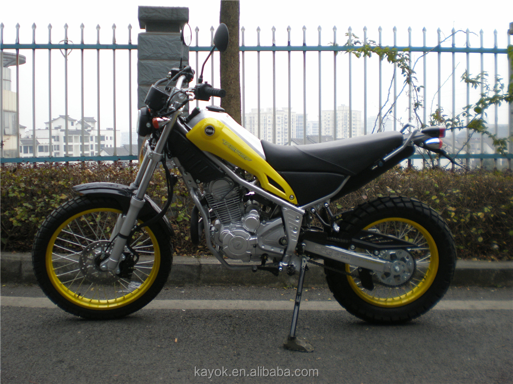 Hot Selling New style 150cc Cheap China Mini Motorcycle For Sale KM150GY-6