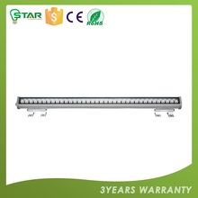 Samples Are Available Custom Made High Brightness Ce ,Rohs Certified Indoor Led Wall Washer