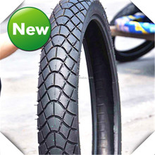 Wholesale China Motorcycle Tires Price 3.75-12, Discount Motorcycle Tires Price