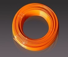 ISO17484 PEX Aluminum Plastic Pipe pe plastic pipe pex al pex pipe for natural gas