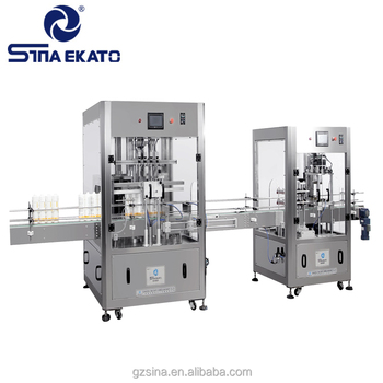 Guangzhou China supplier hot sale filling machine liquid grease filling machine lipstick filling machine