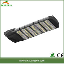 Factory Price New product 3 Years Warranty Meanwell Driver IP65 210W LED Street Light Module for Outdoor Lighting