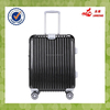 "2015 Newest Products PC Black Spinner 20""24""28"" Traveling Cabin Luggage Men Bags"