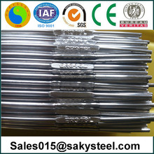 AWS A5.4 E308L-16 Stainless Steel Welding Electrodes Rods for Shielded Metal Arc Welding