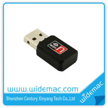 802.11N 150Mbps Mini Ralink RT5370 Wifi USB Adapter
