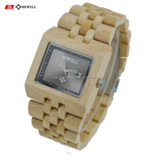 fashion Eco-friendly China manufacturer supply cheaper wertern wrist watches