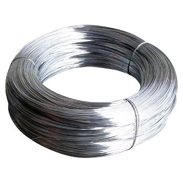 titanium fishing wire for sale