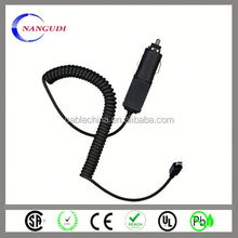 SPT-2 SPT-1 cigarette lighter cell phone