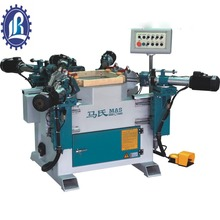 MZ64115 horizontal directional multi-axis drilling machine for sale