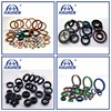 high temperature resistant tc tb axle oil seal