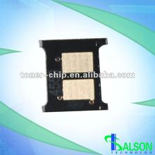 Manufacturer for Laser printer cartridge chip resetter for canon 4550