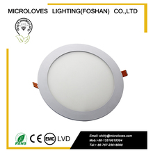 2017 high & best quality buy expensive could be refunded 3W kitchen led light